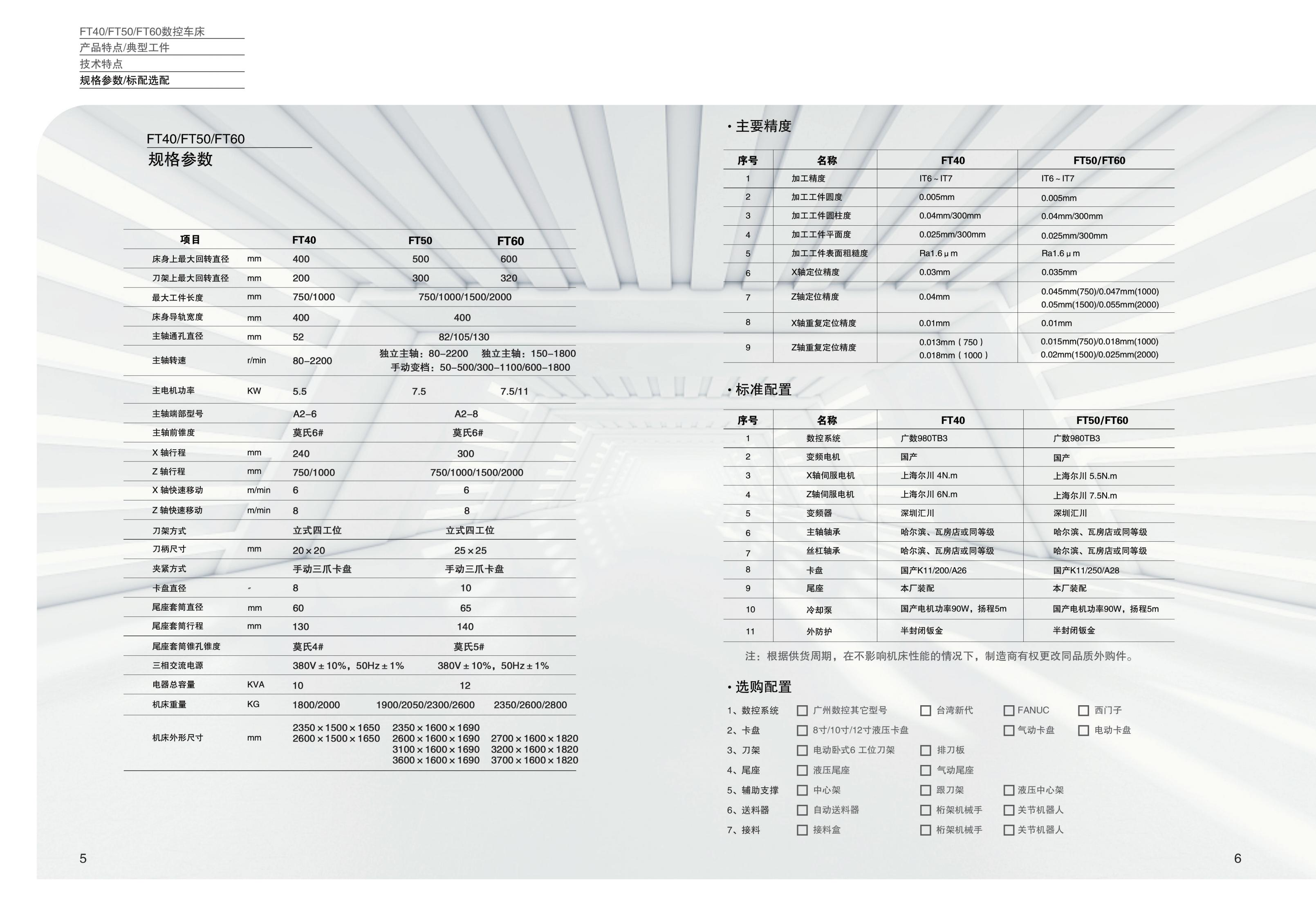 FT系列经典数控车床样册(2021.V1.1)_03.jpg